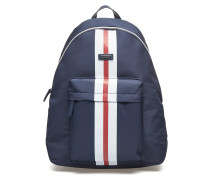 Hurlingham Backpack