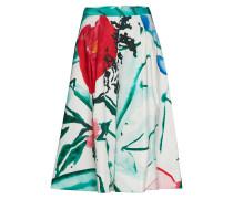 O2. Pleated Garden Party Skirt
