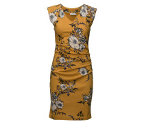 Lin India Dress