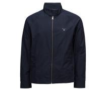 O1. The Curlington Jacket
