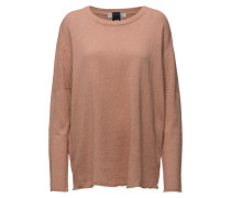 Ryde Pullover