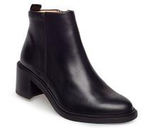 Town Zip Boot