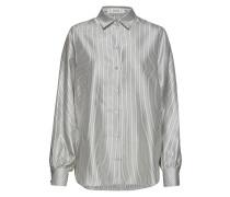 Amelia Shirt So19