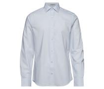 O1. Am Cotton Broadcl Slim Spread