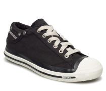 Magnete Exposure Low W - Sneaker Niedrige Sneaker Schwarz