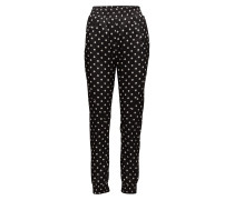 Miley 448 Black Polka, Pants