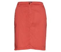 O2. Modern Chino Skirt