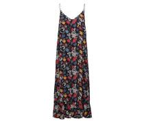 Ines Slip Dress