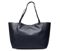 Gothenburg Shopper Tasche Blau