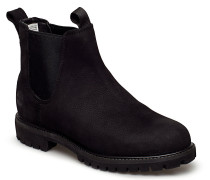 6 In Premium Chelsea Nwp Stiefelette Chelsea Boot Schwarz TIMBERLAND
