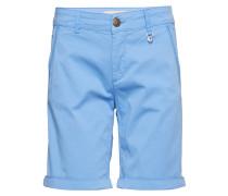 Perry Chino Shorts