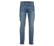 Taber Bc-C Jeans Blau BOSS CASUAL WEAR