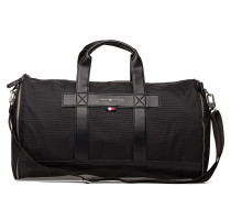 Tommy Tailored Convertible Weekender