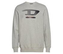 S-Gir-Y4 Sweatshirt