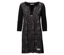 Lacey Garden Dress