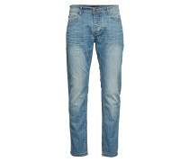 North Carolina Jeans Blau DICKIES