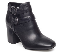 Blaze Ankle Boot