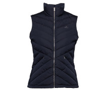 O1. Light Down Gilet