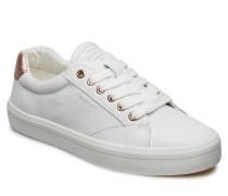 Baltimore Low Schnürschuhe Niedrige Sneaker Bunt/gemustert GANT