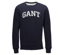 O3. Gift Giving C-Neck Sweat