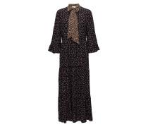 Syrenia Maxi Dress