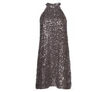 Gloriagz Dress Hs19 Silber