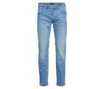 Daren Jeans Blau LEE JEANS