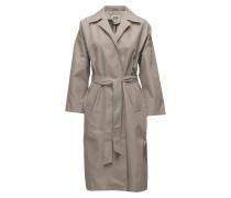 Yvonne Coat