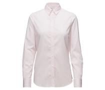 Op2. Tp Striped JaspÉ Shirt