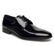 Jerez Shoes Formal Shoes Schwarz LLOYD