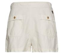 TréFlez Shorts