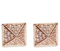 Panzano Earrings