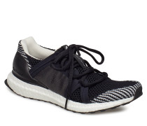 Ultraboost S. Shoes Sport Shoes Running Shoes Schwarz ADIDAS BY STELLA MCCARTNEY