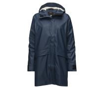 Ulla Wns Coat 2