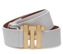 Hc Belt Leather