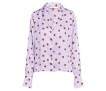 Elsie Shirt Ze2 18