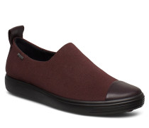 Soft 7 W Sneaker Braun