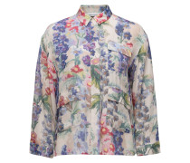 Ilona Shirt Aop 6434