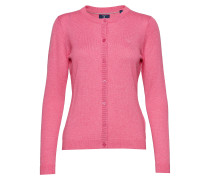 Cotton Wool Crew Cardigan