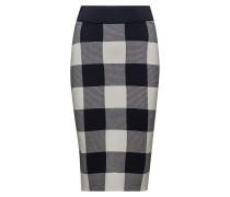 G2. Gingham Skirt