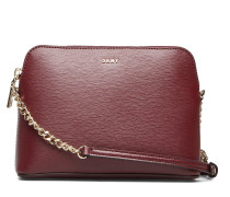 Bryant-Dome Cbody-Su Bags Small Shoulder Bags/crossbody Bags Rot DKNY BAGS