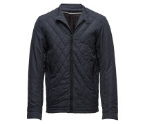 Slhdew Quilt Jacket B