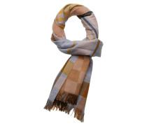Carmen, 454 Wool Scarves