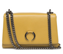 Vega Crossbody Bag, Grain