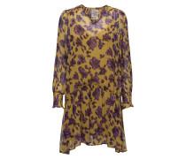 Abalena Dress