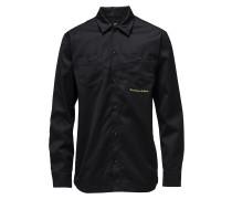 Souvenir Shirt