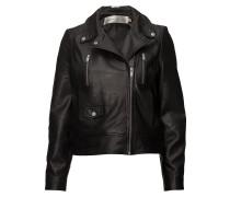 Gwenda Jacket Hw