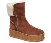 Beatrix Ankle Boot