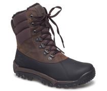 Rime Ridge Wp Boot