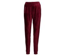 Miley 104 Pants